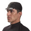 assos MilleCap_Evo8 Black Series